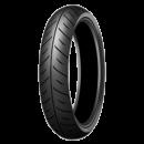 Dunlop D254