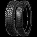 Dunlop D803gp