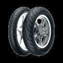 Dunlop Gt502