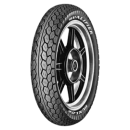Dunlop K127