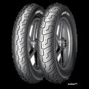 Dunlop K177