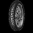 Dunlop K560