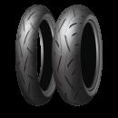 Dunlop Sportmax Roadsport 2