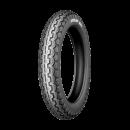 Dunlop Tt100 Gp
