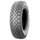 Goodyear Cargo Ultra Grip G 124