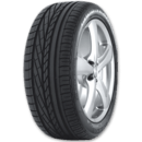 Goodyear Eagle Nct 5 Asymmetric