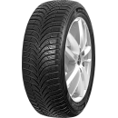 Hankook Winter I-Cept Rs2 W452