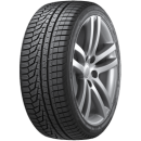 Hankook Winter I-cept Evo2 W320a