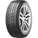 Hankook Winter I-cept Iz 2 W616