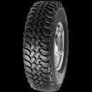 Insa Turbo Dakar 2