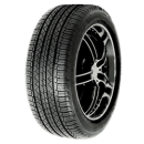 Insa Turbo Ecodrive E