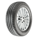 Insa Turbo Ecosaver 3t