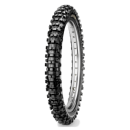 Maxxis M7304d Maxxcross Desert It