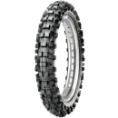 Maxxis M7305 Maxxcross It