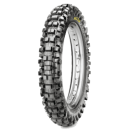 Maxxis M7305d Maxxcross Desert It