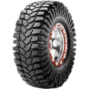 Maxxis M8060 Trepador Bias Competition