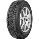 Maxxis Ma Pw