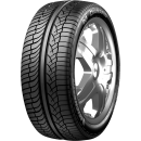 Michelin Latitude Diamaris