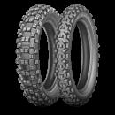 Michelin S 12xc