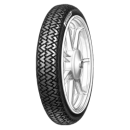 Pirelli Ml 12