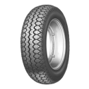 Pirelli Sc 30