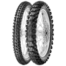 Pirelli Scorpion Mx Hard 486
