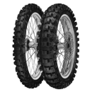 Pirelli Scorpion Mx Mid Hard 32