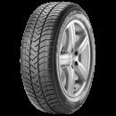Pirelli W210 Snowcontrol 3