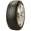 Pirelli W270 Sottozero 2