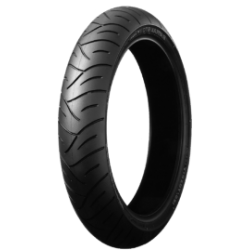 Bridgestone Battlax Bt 011