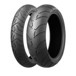 Bridgestone Battlax Bt 028