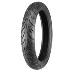 Bridgestone Battlax Bt 39ss