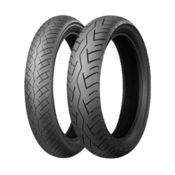 Bridgestone Battlax Bt 45
