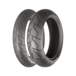 Bridgestone Battlax Bt 56