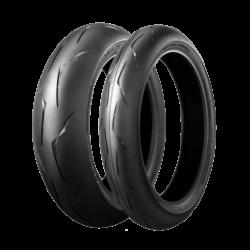 Bridgestone Battlax Racing R10