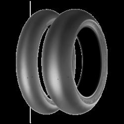 Bridgestone Battlax Racing V02