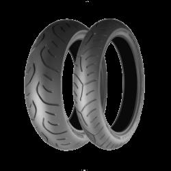Bridgestone Battlax T30