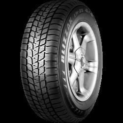 Bridgestone Blizzak Lm 25