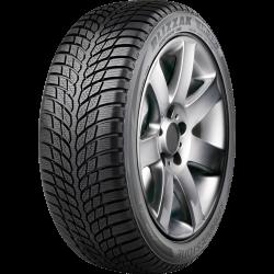 Bridgestone Blizzak Lm 32 S