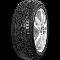 Bridgestone Blizzak Lm 80 Evo