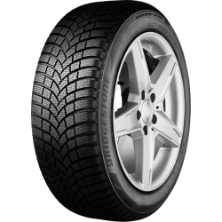 Bridgestone Blizzak Lm001 Evo