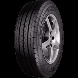 Bridgestone Duravis R 660