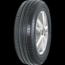Bridgestone Ecopia Ep 150
