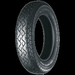 Bridgestone Exedra G508