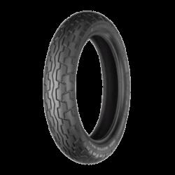 Bridgestone Exedra G511