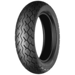 Bridgestone Exedra G546