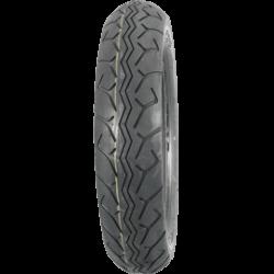 Bridgestone Exedra G703