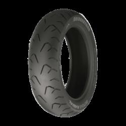 Bridgestone Exedra G704