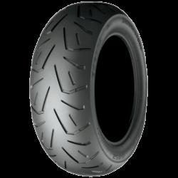 Bridgestone Exedra G852