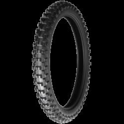 Bridgestone Gritty Ed663